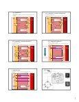 Mecanismos tubulares e concentração em contra-corrente - Page 2