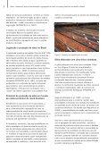 Alternativa para a Diversificação e Agregação de Valor na Cadeia ... - Page 2