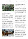 Alternativa para a Diversificação e Agregação de Valor na Cadeia ... - Page 3