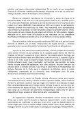 ies pío del río hortega - Page 2