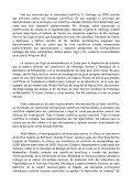 ies pío del río hortega - Page 3