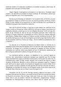 ies pío del río hortega - Page 4