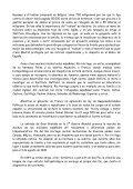 ies pío del río hortega - Page 5