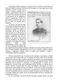 ies pío del río hortega - Page 6