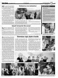 Valgamaa võimekaim omavalitsus Otepää vald on Eestis 16. kohal - Page 5