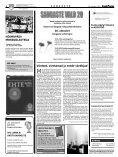 Valgamaa võimekaim omavalitsus Otepää vald on Eestis 16. kohal - Page 6