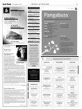Valgamaa võimekaim omavalitsus Otepää vald on Eestis 16. kohal - Page 7
