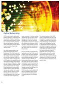English Ethernet Solutions - from Optical to Last Mile Catalog 2006 - Page 6