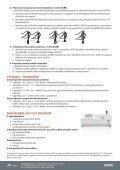 UPC test pro VetTest.indd - NetNews - Page 2