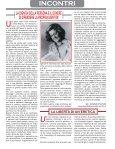 5 agosto 2007 - Il Centro don Vecchi - Page 2