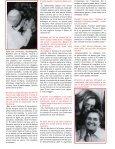 5 agosto 2007 - Il Centro don Vecchi - Page 3