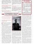 5 agosto 2007 - Il Centro don Vecchi - Page 4