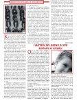 5 agosto 2007 - Il Centro don Vecchi - Page 6