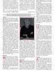 5 agosto 2007 - Il Centro don Vecchi - Page 7