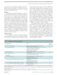 New rapid blood test for diagnosis of tuberculosis infection - VISB - Page 3