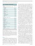 New rapid blood test for diagnosis of tuberculosis infection - VISB - Page 6