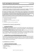 Natanti - Aviva - Page 3