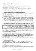 Natanti - Aviva - Page 6