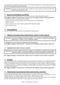 Natanti - Aviva - Page 7