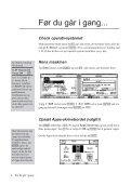 TI-89 Titanium Voyage 200 - Texas Instruments - Page 6