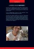 AUXILIAIRES ACRYLIQUES - Page 4