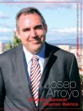 Josep Arroyo - Revista DINTEL Alta Dirección - Page 2