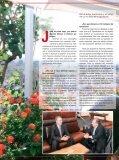 Josep Arroyo - Revista DINTEL Alta Dirección - Page 3