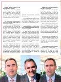 Josep Arroyo - Revista DINTEL Alta Dirección - Page 5
