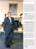 Josep Arroyo - Revista DINTEL Alta Dirección - Page 6