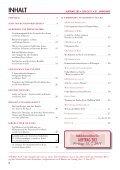 Auftrag_282_1w.pdf - Gemeinschaft Katholischer Soldaten - Seite 2