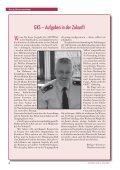 Auftrag_282_1w.pdf - Gemeinschaft Katholischer Soldaten - Seite 4