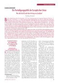 Auftrag_282_1w.pdf - Gemeinschaft Katholischer Soldaten - Seite 5