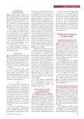 Auftrag_282_1w.pdf - Gemeinschaft Katholischer Soldaten - Seite 7