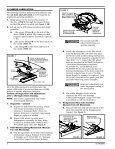 STATIONARY KOMPENSATOR - saf-holland - Page 2