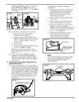 STATIONARY KOMPENSATOR - saf-holland - Page 3