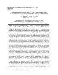 (IJWRAE_2(1)15-25.pdf)