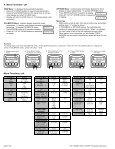 8750-1 - KTH Sales Inc. - Page 4
