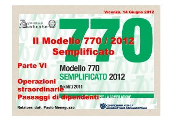 770_2012 P.te VI.pdf