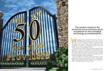 Blueberry Systems Named Top 50 Service Provider.