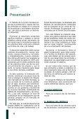 Manual de Sensibilización - Page 5