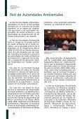 Manual de Sensibilización - Page 7