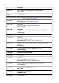 10.ULUSAL PARKİNSON ve HAREKET BOZUKLUKLARI ... - Page 2