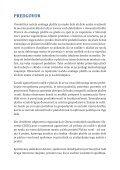 Prirocnik_EnakoPlaciloZaEnakoDelo_SI - Page 4