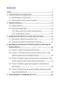 Prirocnik_EnakoPlaciloZaEnakoDelo_SI - Page 6