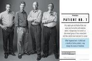 PhiladelphiaMagazine7FeatureStoryPatientNo.7