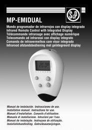 MP-EMIDUAL A6.qxp