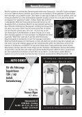 LIVE IM MAI 09 - Yorckschlösschen - Page 2