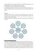 Protokoll: Teambesprechung der Frühberatungsstelle am 07 - Page 4