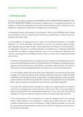 Consultar - TCM-UGT - Page 5