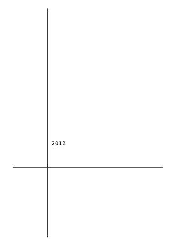 受講の手引 - 政策科学部 - 立命館大学